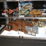 CelebrationVI-Hasbro01-174