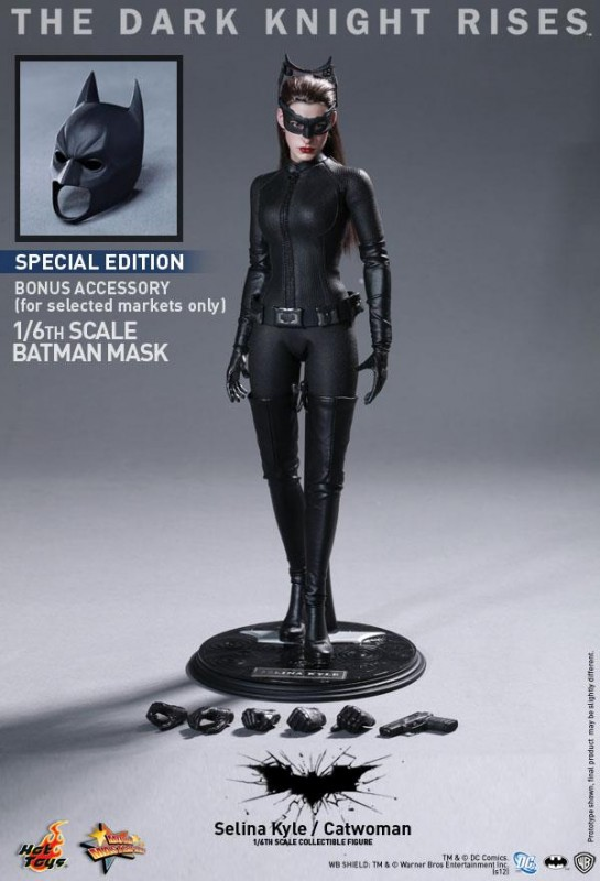 hot toys selina kyle tdkr catwoman 22