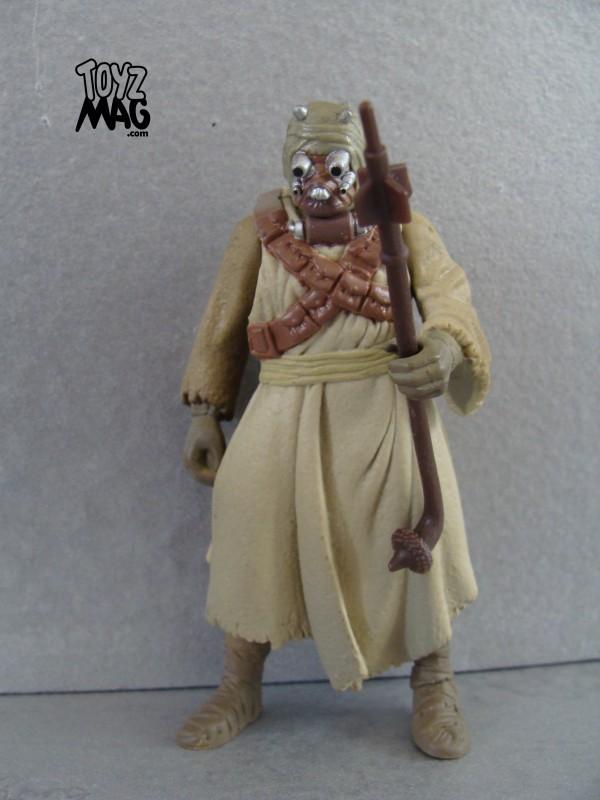 star-wars-potf2-1996-hasbro-tusken-raider-41-600x800