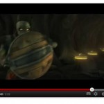Star Wars The Clone Wars : un petit hommage à G.I. Joe ?