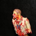 zombie custom 2