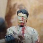 zombie custom 3