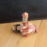 zombie custom 4