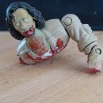 zombie custom 5
