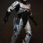 Le Robocop de NECA arrive !