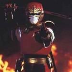 Review: Giraya Ninja – Dokusai version elastique