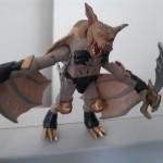 Battle Beasts Minimate une exclue chez Toys R Us