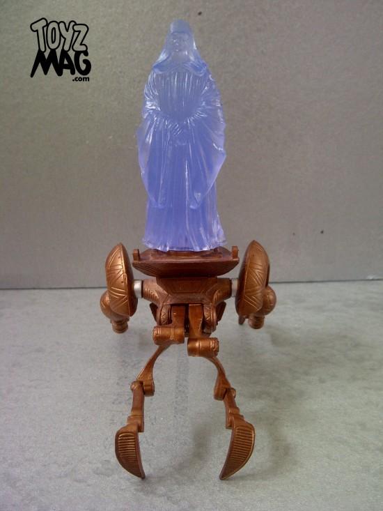 legacy-tlc-star-wars-tpm-mechnochair-darth-sidious-hologram-3-550x733