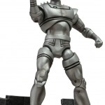Ultron arrive chez Marvel Select