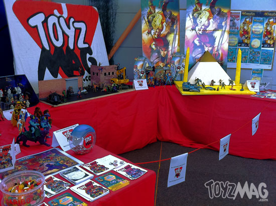 ToyzMag recreatoys 2