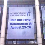 Star Wars Celebration VI : reportage en images pour ToyzMag