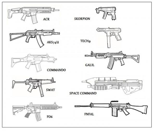 Nouvelles armes annoncées par Marauder - Page 2 007958269bf5fd759cd98acd4c1c70b6_large-600x503