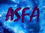 asfa convention science fiction amélie les bains
