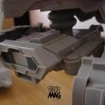 Star Wars TVC : Scout Walker (AT-ST) – Exclu Kmart [v. EURO]