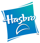 Hasbro : rsultats du 3me trimestre 2012