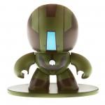Iron Man Micro Mugg