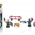 NYCC 2012 – Communiqué d'Hasbro sur les Kre-O G.I. Joe