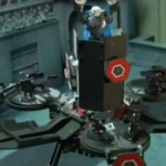 Superman Man of Steel : les pubs Mattel qui révèlent Zod et son armée