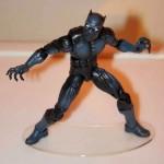 Hasbro Marvel Legends : les détails