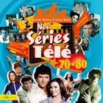 Nos séries télé 70-80 un plongeon dans le passé du petit écran