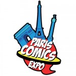 Paris Comics Expo la liste des exposants Jouets