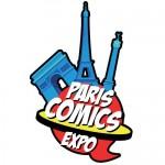 Paris Comics Expo la liste des exposants Jouets