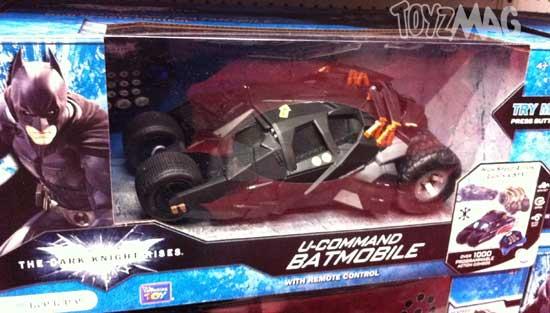 batman the dark knight rises batmobile raioguide