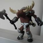 Battle Beasts Minimate encore une exclue pour Toys R Us