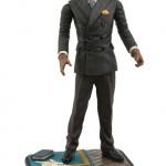 Diamond Select Toys : la wave 3 des Universal Monsters