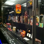 exposition Star wars les jouets musées des arts décoratifs (2)