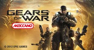 gears_of_war meccano