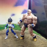 nycc bandai dragon ball 2