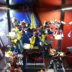 nycc bandai tamashi nation power rangers