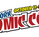 NYCC : c'est fini !
