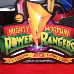 nycc power rangers bandai