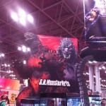 nycc sh monsterarts