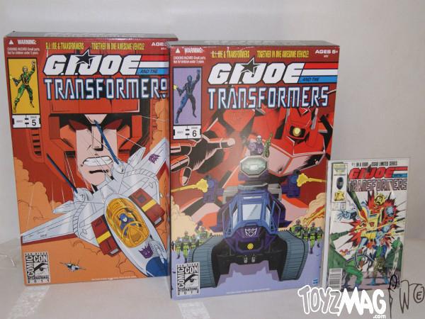 sdcc crossover 229065_10150987690621512_87753616_ntransformers-gijoe-crossover1