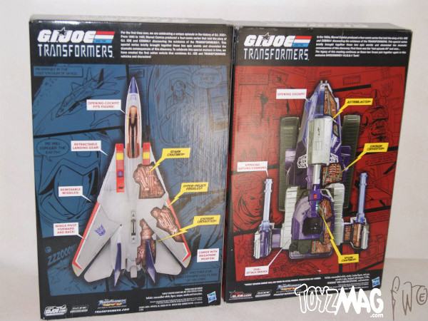 sdcc crossover 391334_10150987692326512_262189639_ntransformers-gijoe-crossover2