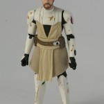 Star Wars TVC: Review de Obi-Wan Kenobi (VC 103)