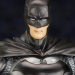 Les photos du Batman New 52  ARTFX+ de Kotobukiya