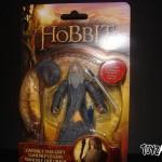 The Hobbit : Review de Gandalf
