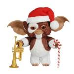 Un Gizmo de Noël pour les Toys R Us