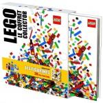Livre : Lego, le coffret Collector