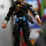 Marvel Universe plusieurs Team Pack pour 2013