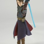 Star Wars TVC: Review de Anakin Skywalker (VC92)