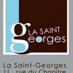 Insolite : une crêperie à Rennes propose de déguster... George Lucas !
