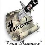 Souscription Marauder Inc : mise à jour du projet