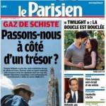 Pinypon, Playmobil et Lego Friends dans Le parisien/Aujourd'hui en France