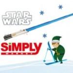Catalogues Noël 2012 : Simply Market met Monster High à l'honneur