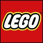 Des stars pour le prochain film Lego !